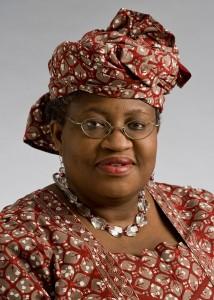 640px-Okonjo-Iweala,_Ngozi_(2008_portrait)